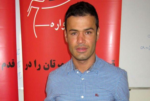 کفه ترازو برای سپاهان سنگینتر است/ قهرمانی استقلال در لیگ هجدهم سخت خواهد بود