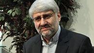 حاجی میرزایی در مخالفت با اجرای سند 2030 تاکید دارد