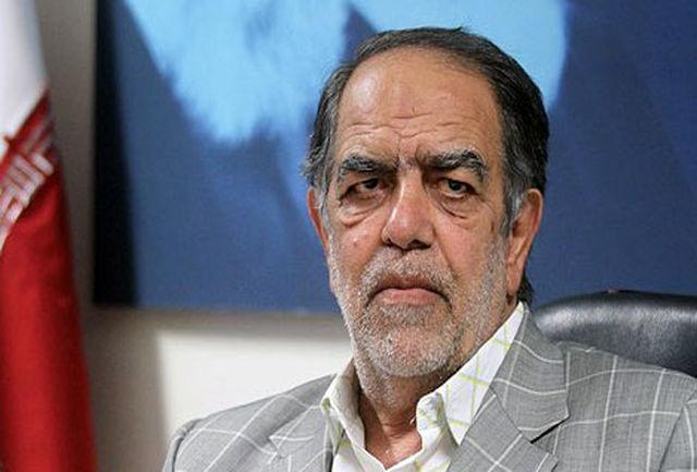 سه انتصاب جدید در دبیرخانه شورای عالی مناطق آزاد و ویژه اقتصادی