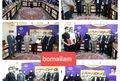 مدالآوران جهانی و آسیایی ایلام تجلیل شدند