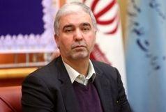 هفتمین جشنواره ملی رویش شهریورماه برگزار میشود