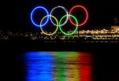 تعویق المپیک، فرصت یا تهدید!