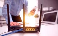 حذف محدودیت پهنای باند اینترنت در 10 مرکز مخابرات روستایی نهاوند