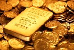 کاهش مجدد قیمت سکه و طلا (امروز 15 اردیبهشت)
