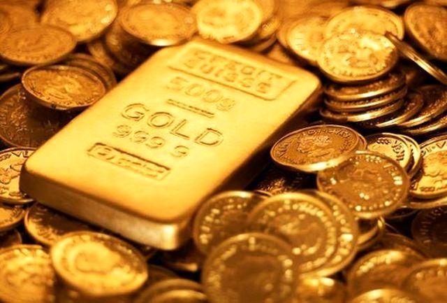 افزایش شدید قیمت سکه و دلار ادامه دارد /  سکه به 10 میلیون و 985 هزار تومان رسید