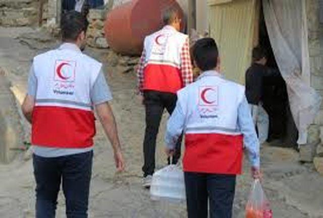 ۳۸۰ نفر از اعضاء داوطلب سازمان های مردم نهاد فردا گردهم می آیند