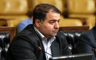 لزوم توجه به تامین روشنائی معابر تهران در شب