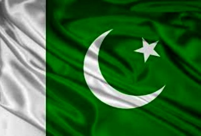 فرستاده ویژه رئیس جمهوری روسیه با فرمانده ارتش پاکستان دیدار کرد