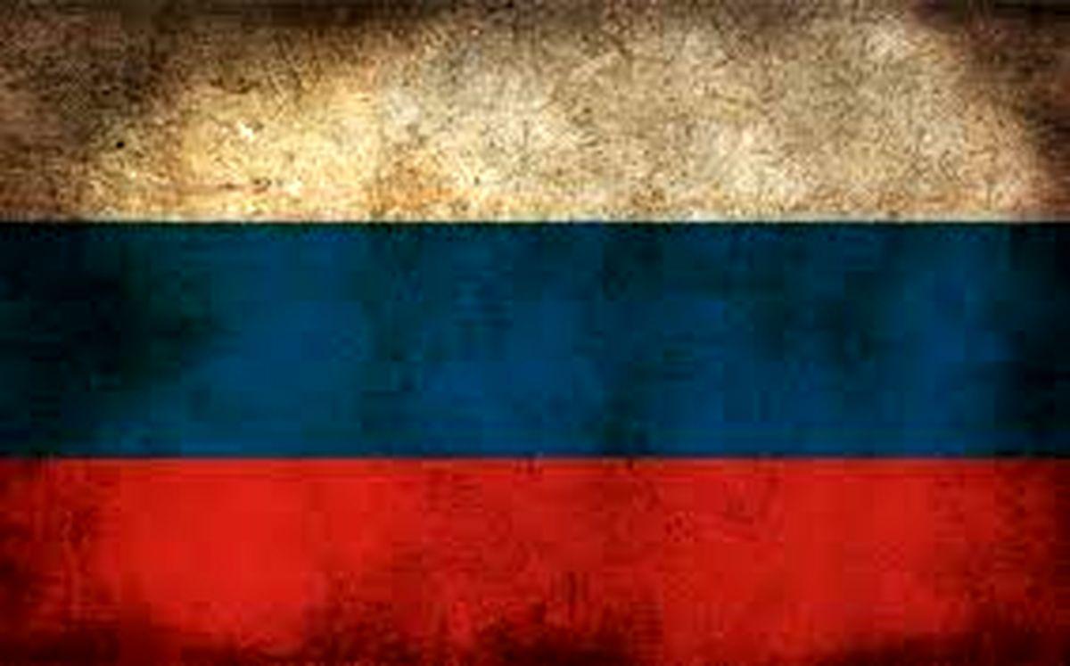 جزییات نشست مسکو با طالبان اعلام شد