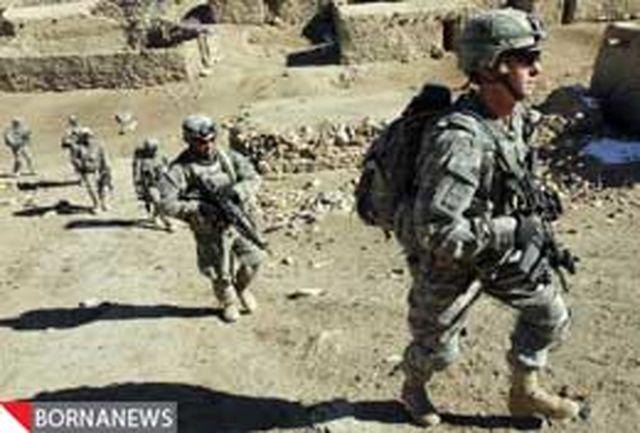 هفت نظامی ناتو در افغانستان کشته شدند