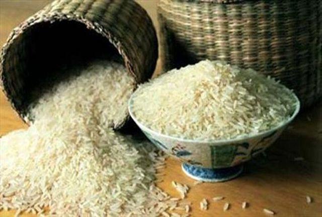 خیساندن برنج چه تاثیری در ابتلا به سرطان و بیماری های قلبی دارد؟