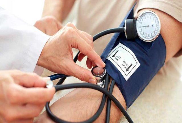نمکی که فشار خون را بالا نمیبرد!