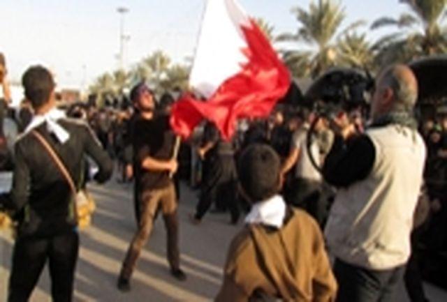 محدودیت های ترافیکی ماه محرم در استان فارس