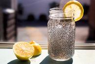 نوشیدنی که جنسیت فرزندتان را تعیین خواهد کرد