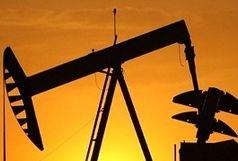 افزایش قیمت نفت در پی کاهش ذخیرهسازیهای آمریکا