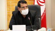 بررسی ۲۳۰ پرونده اقتصاد مقاومتی در دادگستری کرمان