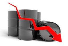 قیمت جهانی نفت امروز  ۳۰ فروردین / نفت برنت به ۶۶ دلار و ۳۴ سنت رسید