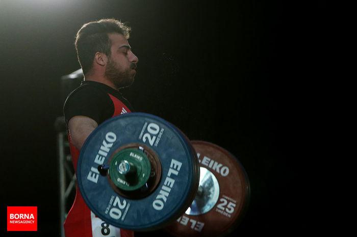 وداع علیحسینی با المپیک/ کورسوی امید برای المپیکی شدن رستمی