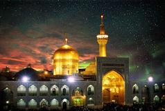 طرح توسعه حسینیه قمیها در مشهد مقدس افتتاح میشود
