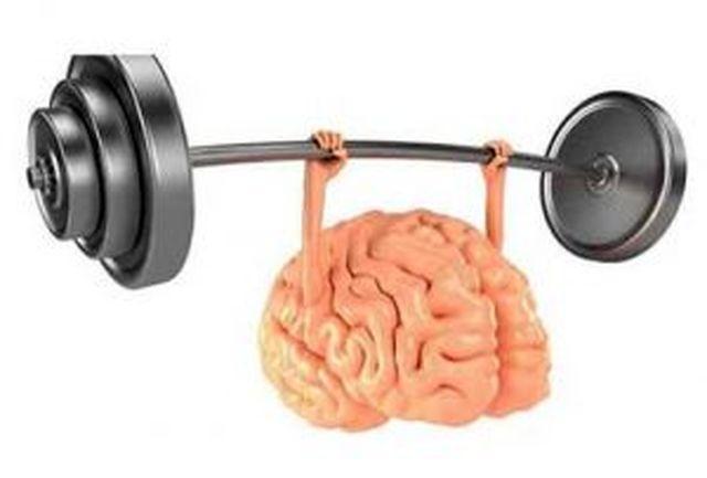 تاثیر ورزش بر سلامت جسم و روان