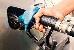در شرایط فعلی سهمیهبندی بنزین کاملا ضروری بوده است