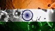 علت اصلی جهشهای خطرناک ویروس کرونا در هند