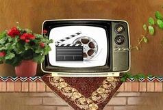 اولین روزهای بهمن ماه و فیلمهای سینمایی تلویزیون/ «ساندویچ»، «ارابه» و «شبح» جدیدهای این هفته
