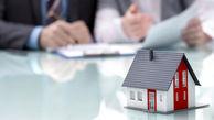 نکات حقوقی خرید و فروش ملک و خانه چیست؟