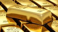 قیمت جهانی طلا امروز ۸ مردادماه / اونس طلا به ۱۸۲۹ دلار و ۹۹ سنت رسید