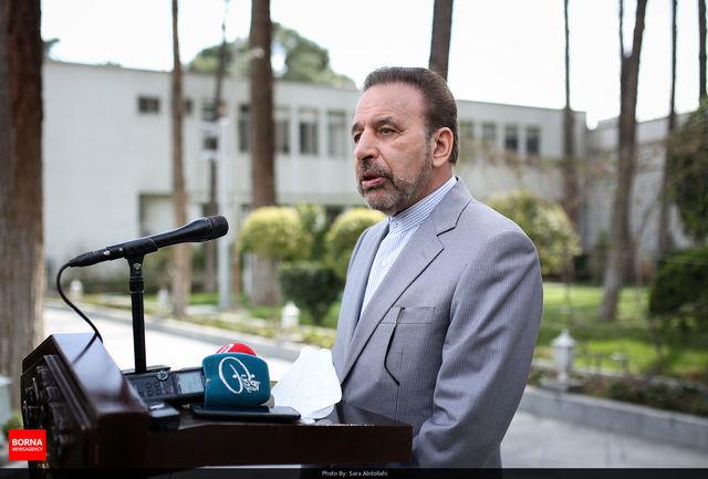 جمهوریت و اسلامیت ضامن بالندگی انقلاب اسلامی است