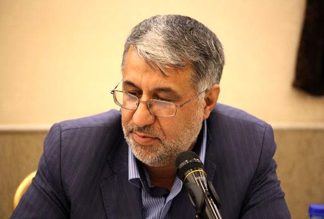 ۲۱۱ زندانی غیرعمد یزدی در شش ماهه امسال آزاد شدند