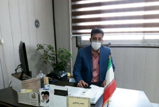 دو هزار و ۶۵۰ واحد صنفی در شهرستان اردستان فعال است