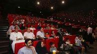 حکم شرعی مصادره بیدلیل سرمایههای سینما را اعلام کنید