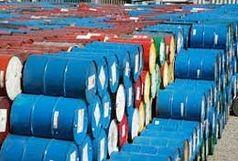 تشدید کاهش تولید نفت عراق قیمت نفت را بالا برد