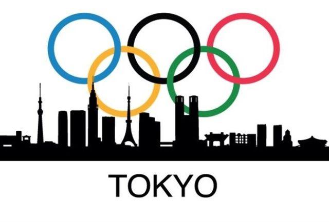 پنج رشته به المپیک اضافه شد