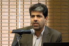 شهرداری تهران در ۱۲ سال گذشته هر سال ۲۴ هزار میلیارد تومان هزینه کرده است/ وجود ۳۰۰ساختمان بلند مرتبه در منطقه 22/ اتمام ۲۲۰ پروژه نیمه کاره تا سال آینده