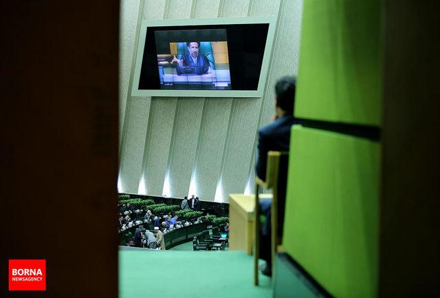 افزایش ۱۰ درصدی حق الامتیاز دولت از اپراتورهای مخابراتی