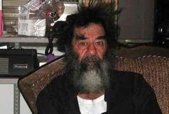 مهمترین راز صدام قبل از اعدام برای اولین بار فاش شد!