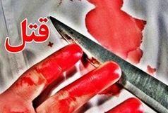 نزاع خیابانی در بندرعباس به قتل انجامید