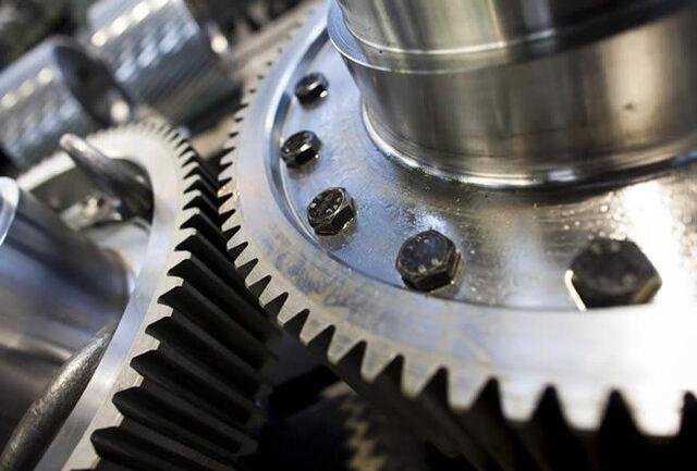 رشد ۱۰۵ درصدی سرمایهگذاری در صنایع سمنان