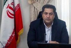 اختصاص ۵ خودروی آزادسازی و نجات به کرمان