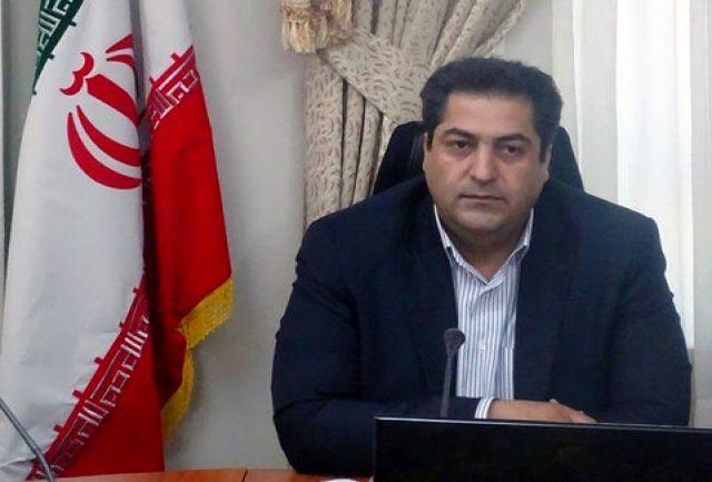 سفر قریبالوقوع اعضای فراکسیون گردشگری مجلس شورای اسلامی به کرمان