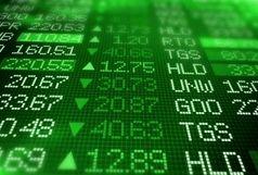 وضعیت پرتفوی پالایشی یکم/ رشد میانگین ارزش سهام ۲.۶۶ درصد بود/ +جدول
