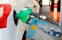 اختصاص بنزین تشویقی ایام کرونا صحت ندارد