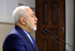 نتانیاهو کشور من را تهدید کرده است/ ایران نمیتواند به تنهایی هزینههای دستاوردهای جهانی را بپردازد