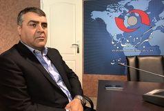 تکذیب استعفای رئیس فدراسیون سوارکاری/ خلیلی: با قدرت به کارم ادامه میدهم و به حاشیهها بیتوجه هستم