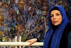 میترا حجار گزینه اصلی نقش «ستایش»