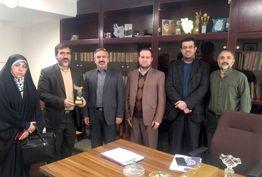 سازمان نهضت سواد رسانهای تشکیل شود