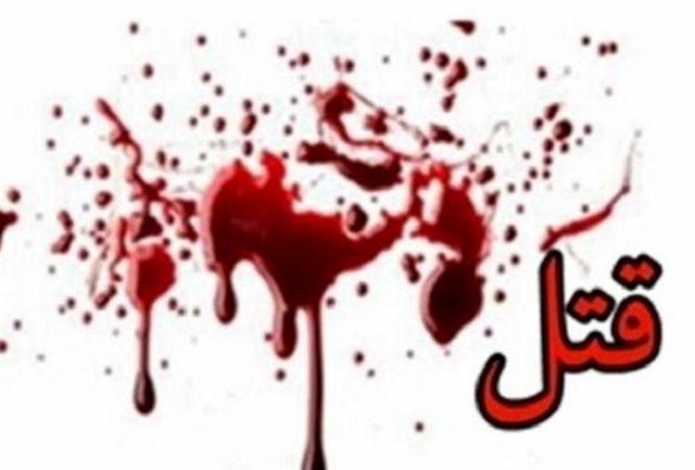 قتل فجیع ۸ عضو خانواده ای در زاهدان