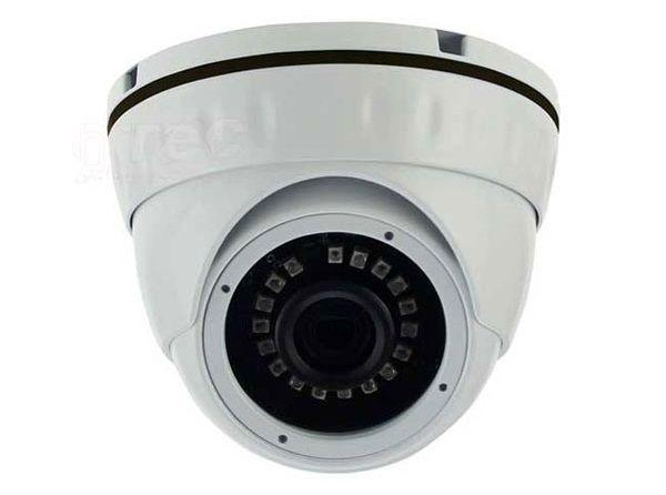 نصب 53 دوربین نظارتی و کنترلسرعت در معابر شهر کرمان
